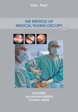 The Method of Medical Thoracoscopy