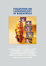 Collection on Laparoscopy in Bariatrics