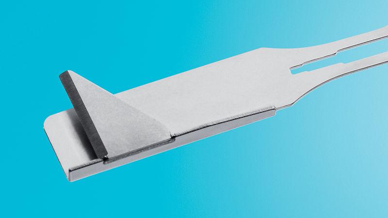Highlights karl storz endoskope for Minimal art merkmale