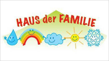 """Haus der Familie"" child care facility of the City of Tuttlingen in Tuttlingen"