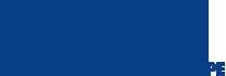 KARL STORZ Endoskope - Startseite